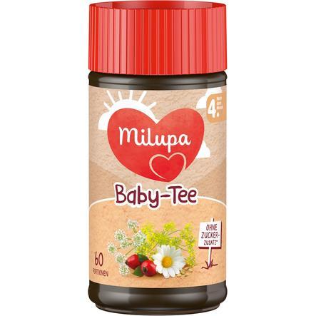 Milupa Baby-Tea Comfy Belly Tea