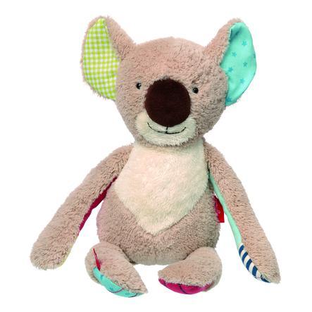 sigikid® Koala Patchwork Sweety