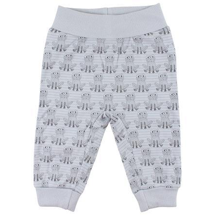 FIXONI Boys Pantalones azul ahumado