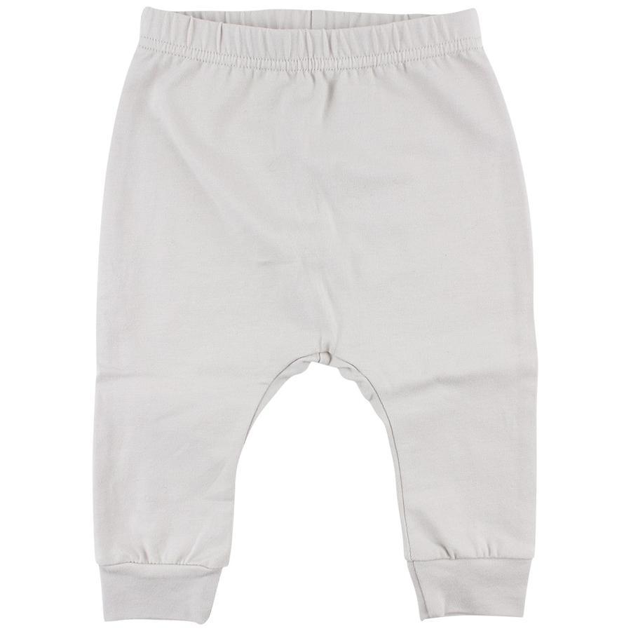 FIXONI Pantalon blanc cassé