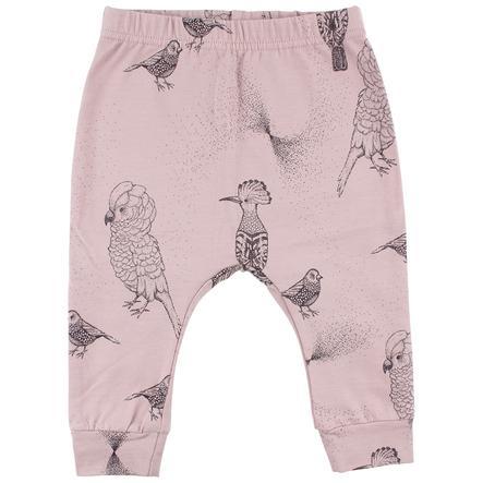 FIXONI Girl s Pantalones rosa