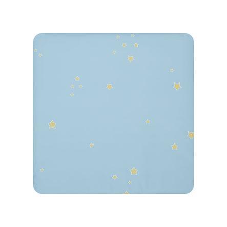 Alvi Cambiador Molly Estrellitas azul 70x53 cm