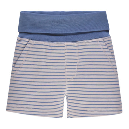 Steiff Chlapci Shorts , pruhované