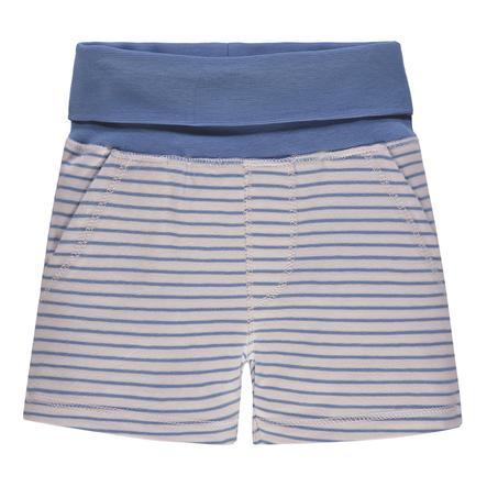Steiff Shorts, randig