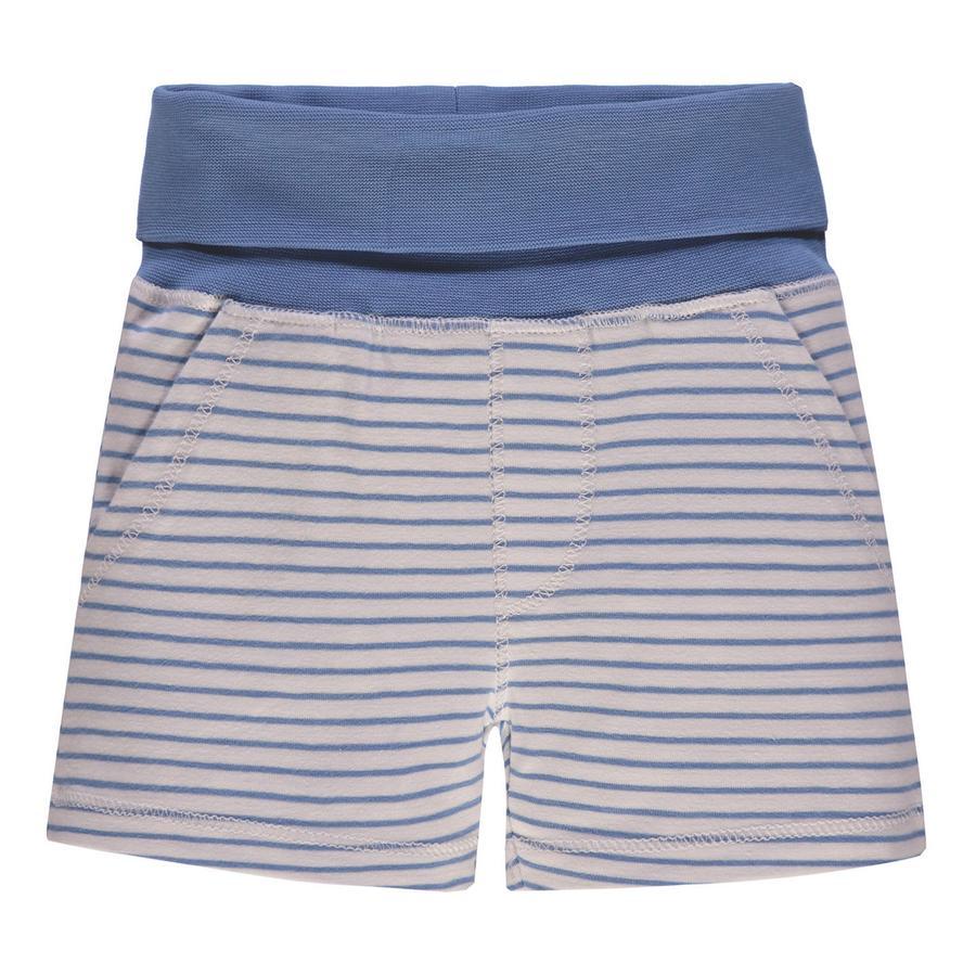 Steiff Boys Pantalones cortos, rayados