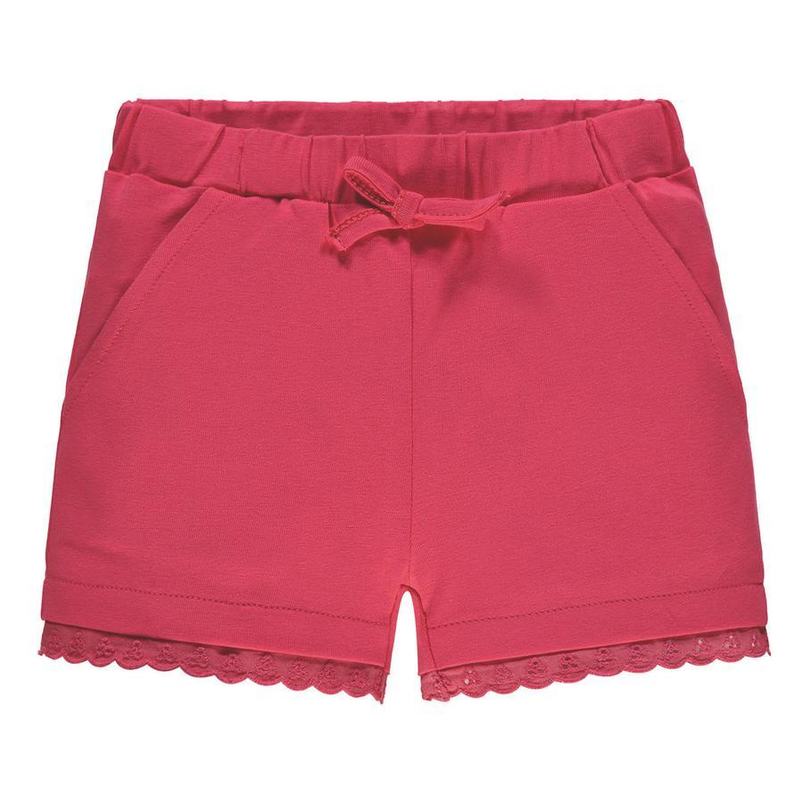 Steiff Girl s Short, rose