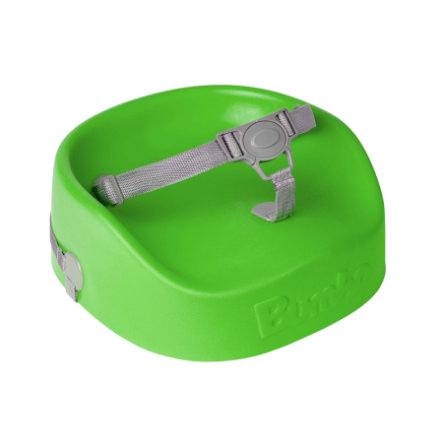 Bumbo Sedile booster Booster verde