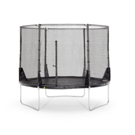 plum Space Zone II Evolution Springsafe®Trampolin met vangnet, 305 cm