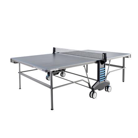 kettler sport tischtennisplatte outdoor 6 grau blau. Black Bedroom Furniture Sets. Home Design Ideas