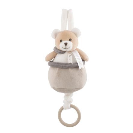 chicco Carillon Teddy Bear
