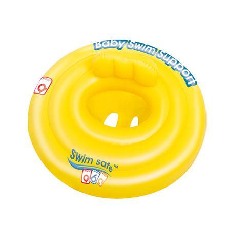 BIECO Flotador para bebé de hasta 1 año