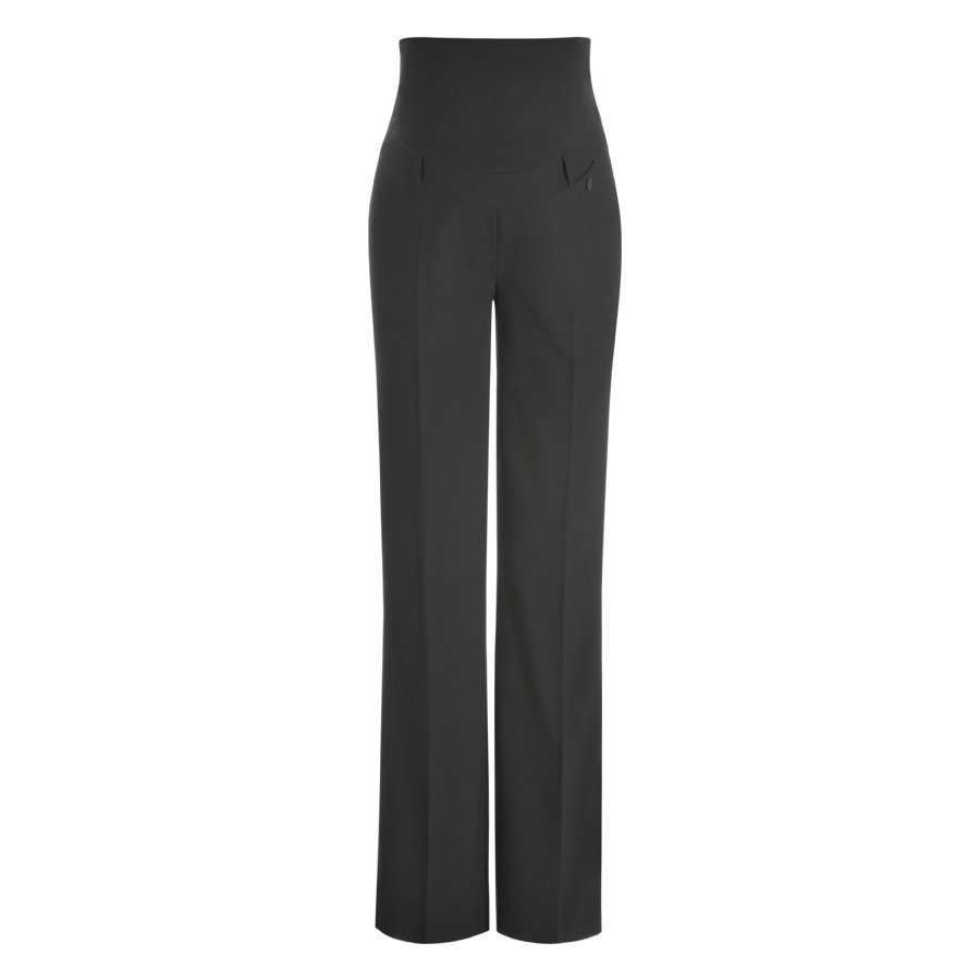 bellybutton Pantalon KELLY, noir