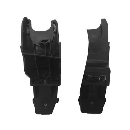 knorr-baby Adapter für Head SportKombi