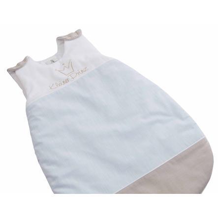BeBes Collection Gigoteuse bébé été petit prince bleu