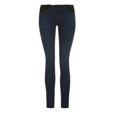 bellybutton Umstands Jeans ALIA, dark blue denim