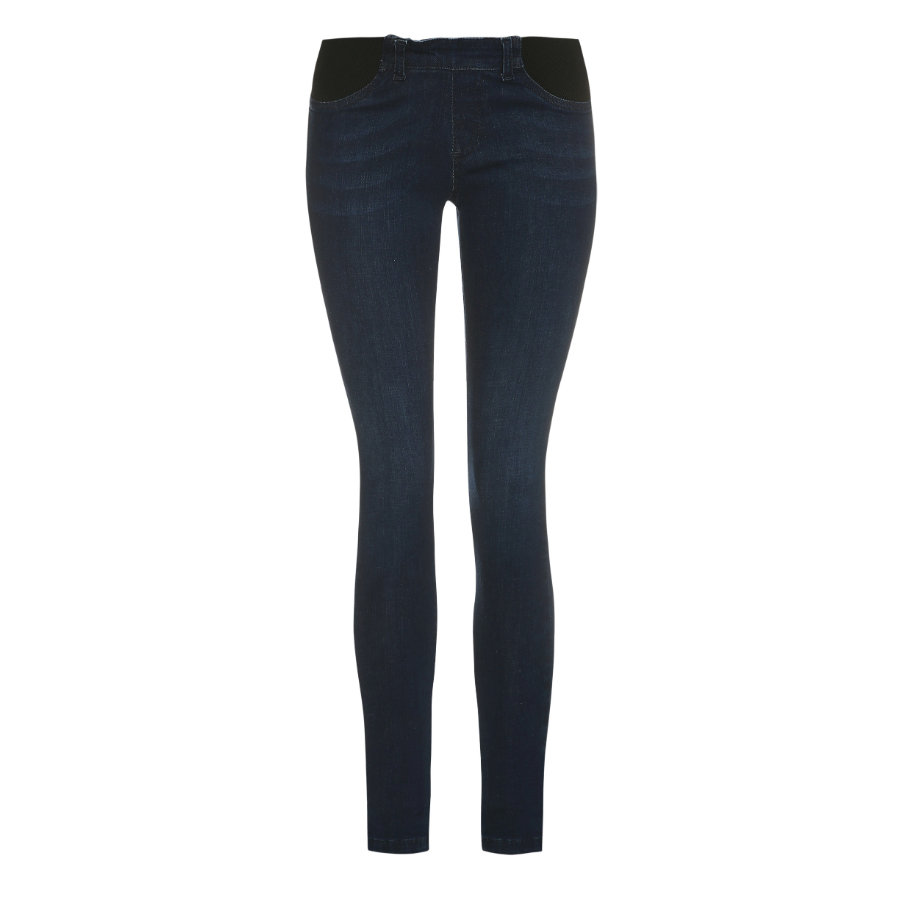 bellybutton Jeans Circumstance ALIA, denim bleu foncé