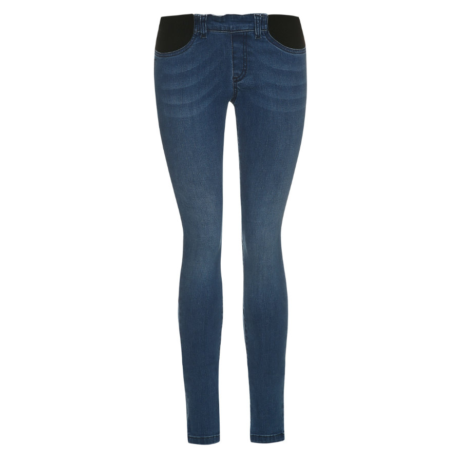 bellybutton Umstands Jeans ALIA, blue denim