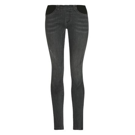 bellybutton Umstands Jeans, grey denim
