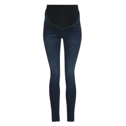 bellybutton jeans di circostanza, denim blu scuro