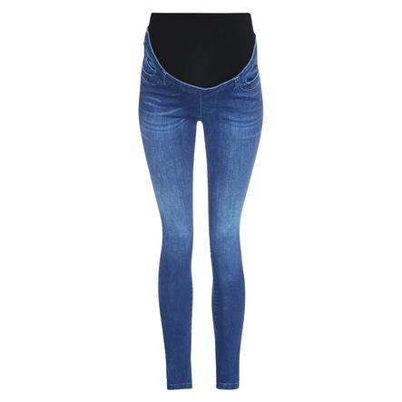 bellybutton Umstands Jeans LEA, blue denim