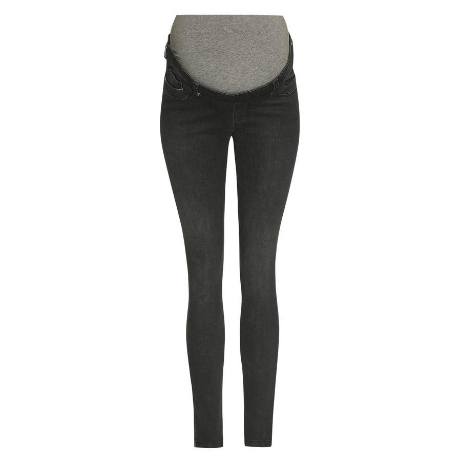 bellybutton Omstandigheid Jeans LEA, grijs denim, grijs denim