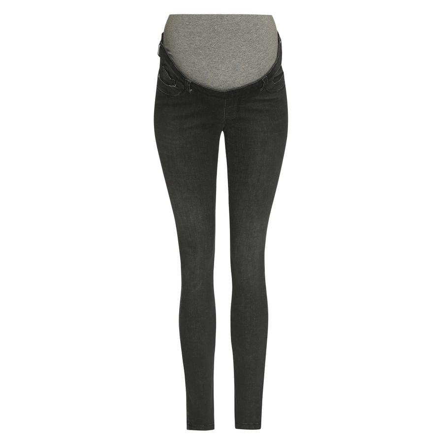 bellybutton Umstands Jeans LEA, grey denim