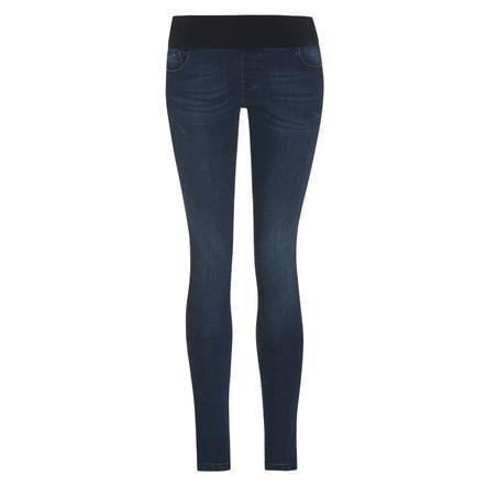 bellybutton Circumstance Jeans LEA, denim bleu foncé