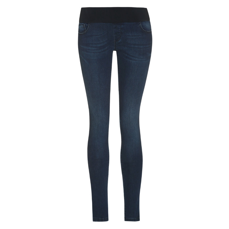 bellybutton Umstands Jeans LEA, dark blue denim