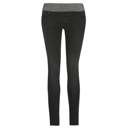 bellybutton Jeans Circumstance LEA, denim gris