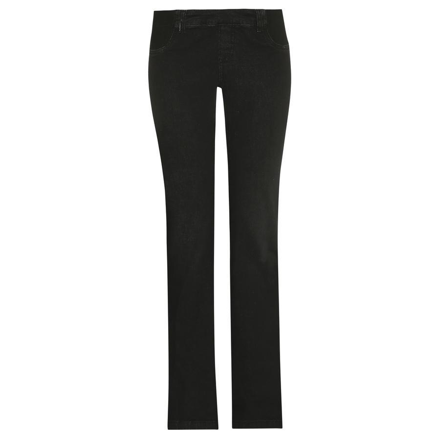 bellybutton Circumstance Jeans ALIA Boot Cut, denim szary