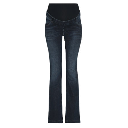 bellybutton Umstands Jeans ALIA Bootcut, blue denim