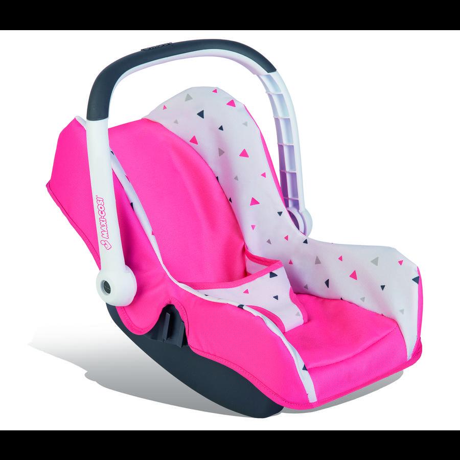 Smoby MAXI-COSI® Puppen-Autositz
