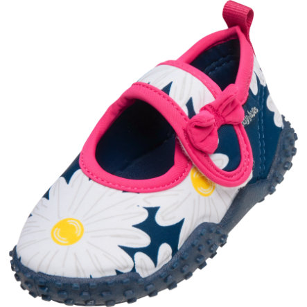 Playshoes Buty do wody Margarite marine