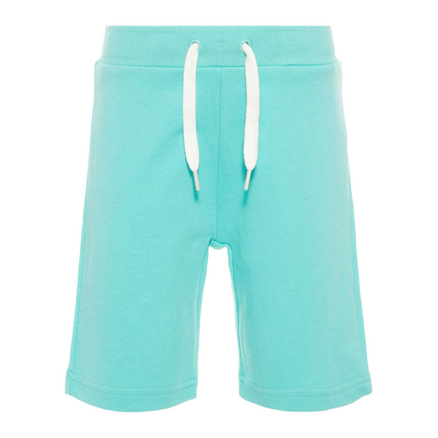 name it Bermuda enfant Vermond pool blue
