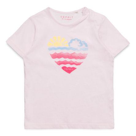 ESPRIT Girl T-Shirt roos