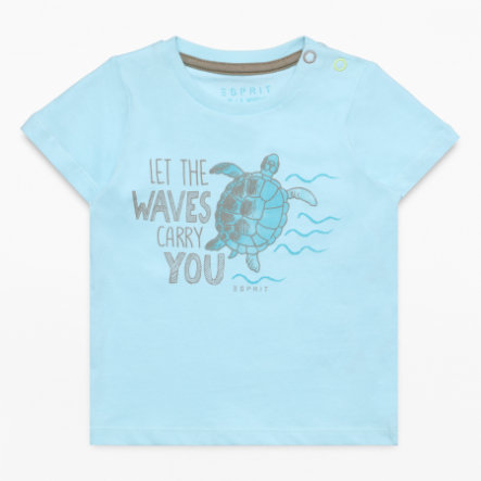 ESPRIT Boys T-Shirt mar suave