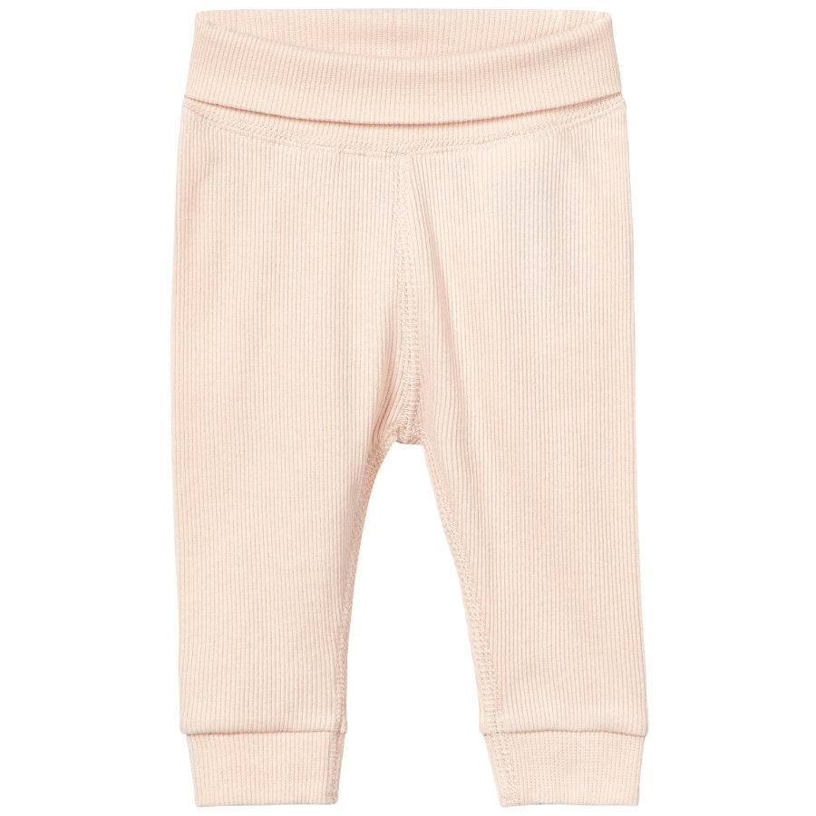 name it Girl s Sweatpants Walkga peachy keen
