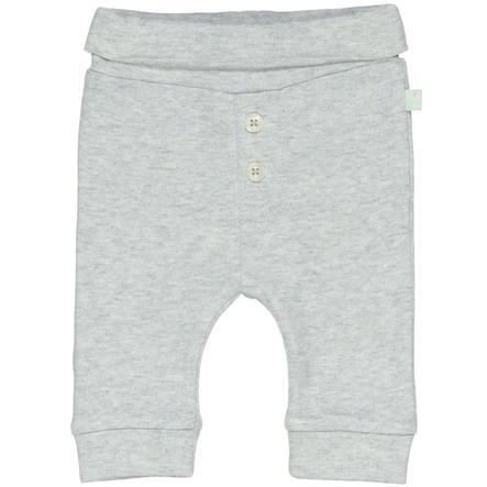 STACCATO Pantalon gris