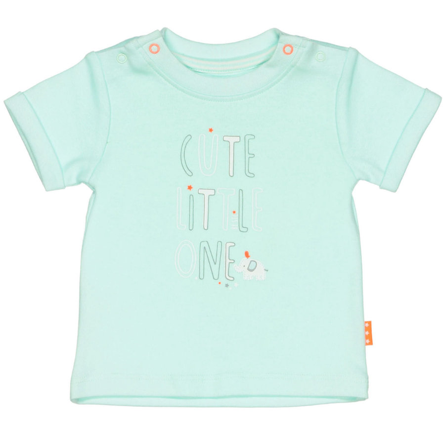 STACCATO T-Shirt mint