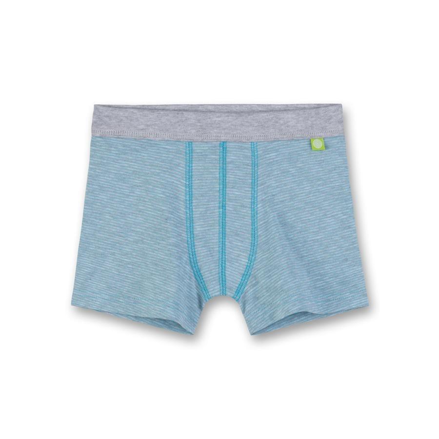 Sanetta Boys Atlas de pantalones cortos