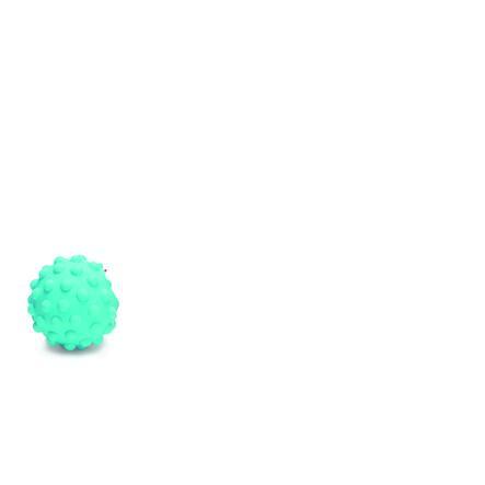 Zestaw piłek do gry dla dzieci Senso i młodzieży