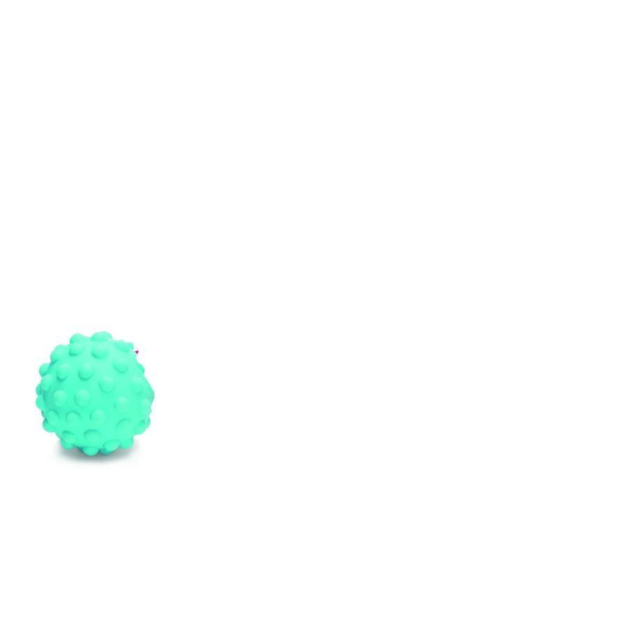 Infantino Sensory Spielbälle-Set