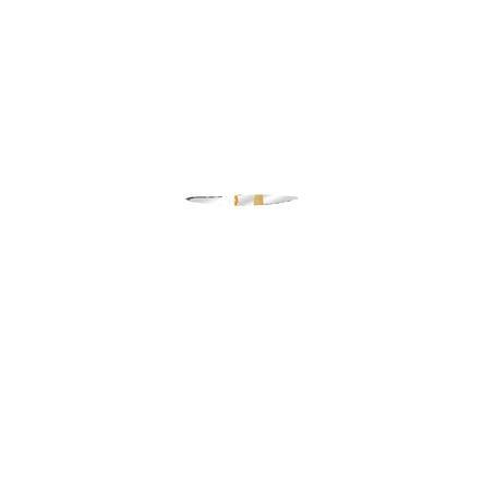 Infantino B kids® Babymobil