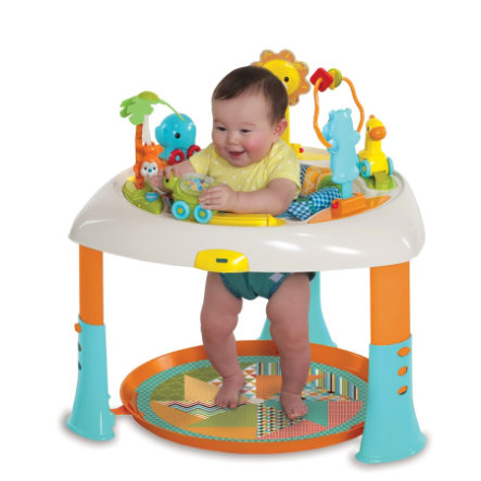 Infantino B kids® Tavolo da gioco 2 in 1