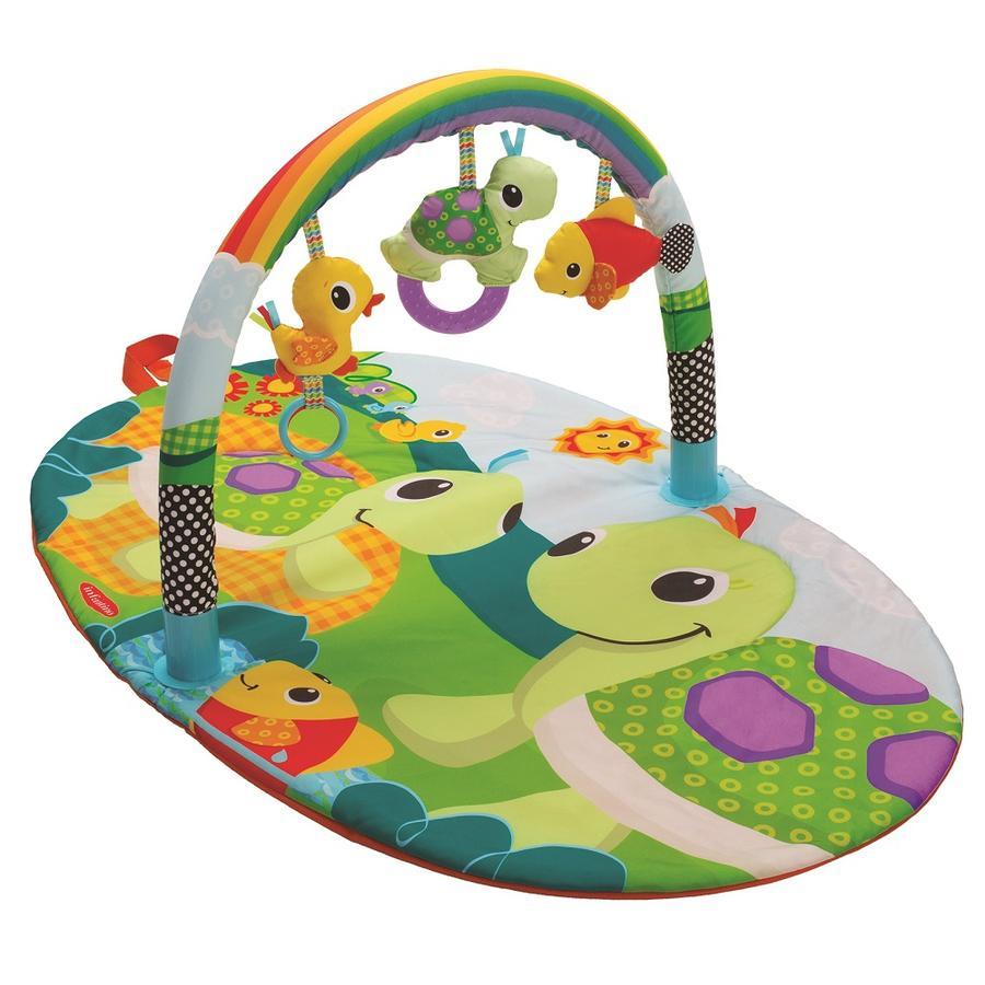 Infantino B kids® Babygym Tartaruga