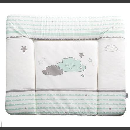 roba Beddengoed 4-delig Happy Cloud 85 x 75 cm