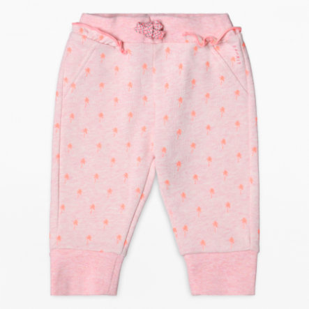 ESPRIT Girl s Sweatpants rose
