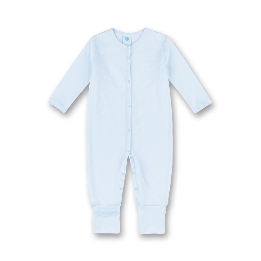 Sanetta Overall soft blue