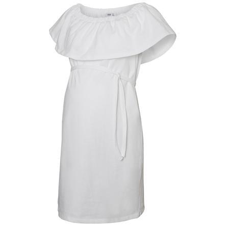 Mama Licious Kjule MLELSA Bright White