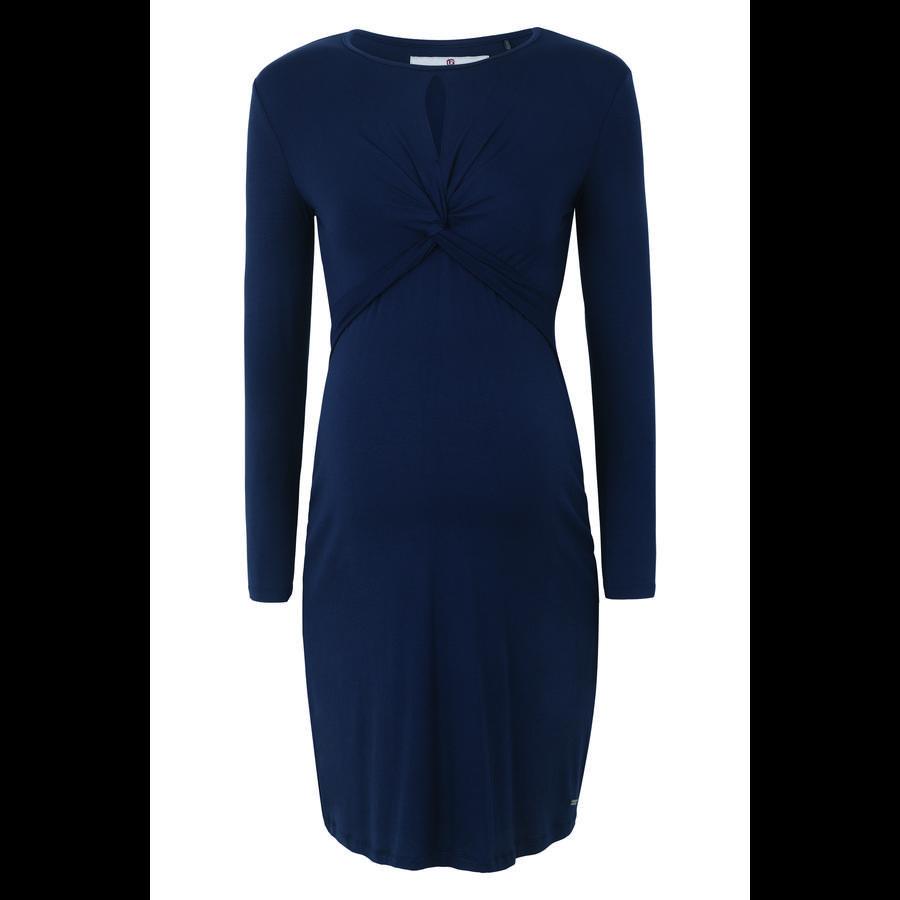 bellybutton Verpleegkundige jurk, blauw